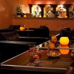 Отель Kenzi Azghor Марокко, Уарзазат - 1 отзыв об отеле, цены и фото номеров - забронировать отель Kenzi Azghor онлайн развлечения