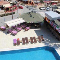 Club Dorado Турция, Мармарис - отзывы, цены и фото номеров - забронировать отель Club Dorado онлайн фото 5