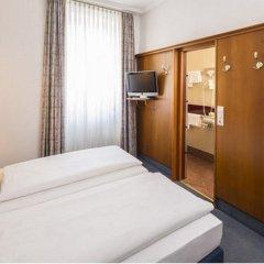 Отель Austria Classic Hotel Wien Австрия, Вена - отзывы, цены и фото номеров - забронировать отель Austria Classic Hotel Wien онлайн комната для гостей фото 5