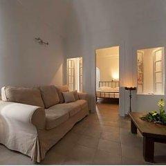 Отель Gorgona Villas Греция, Остров Санторини - отзывы, цены и фото номеров - забронировать отель Gorgona Villas онлайн фото 5