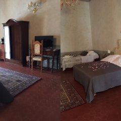 Отель B&B I Rinascimenti Италия, Флоренция - отзывы, цены и фото номеров - забронировать отель B&B I Rinascimenti онлайн комната для гостей