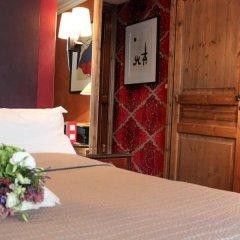 Prince De Conde Hotel в номере