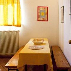 Отель Olivella Suite комната для гостей фото 5