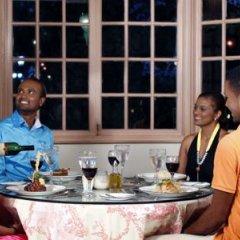 Отель Jewel Dunn's River Adult Beach Resort & Spa, All-Inclusive Ямайка, Очо-Риос - отзывы, цены и фото номеров - забронировать отель Jewel Dunn's River Adult Beach Resort & Spa, All-Inclusive онлайн в номере фото 2