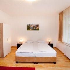 Отель Prince Apartments Венгрия, Будапешт - 4 отзыва об отеле, цены и фото номеров - забронировать отель Prince Apartments онлайн детские мероприятия фото 2