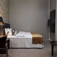 Отель Saga Hotel Oslo Норвегия, Осло - отзывы, цены и фото номеров - забронировать отель Saga Hotel Oslo онлайн в номере