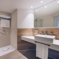 Отель Iberostar Albufera Park ванная