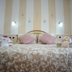 Отель Parthenope B&B Аджерола детские мероприятия фото 2
