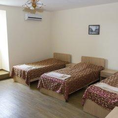 Гостиница Волга-Волга 3* Стандартный номер с двуспальной кроватью фото 4