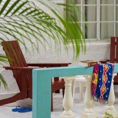 Отель Legends Beach Resort Ямайка, Негрил - отзывы, цены и фото номеров - забронировать отель Legends Beach Resort онлайн детские мероприятия