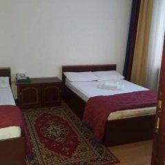 Гостиница Altyn Dala Казахстан, Нур-Султан - отзывы, цены и фото номеров - забронировать гостиницу Altyn Dala онлайн удобства в номере фото 2