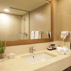 Отель Porto Carras Sithonia - All Inclusive ванная