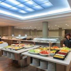 Отель Estudios RH Vinaros фото 2
