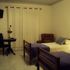 Отель Casa Grilo комната для гостей фото 5