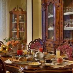 Отель Autostrada Италия, Падуя - отзывы, цены и фото номеров - забронировать отель Autostrada онлайн питание фото 2