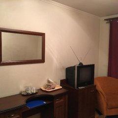 Гостиница Sultan na Rizhskom 2* Стандартный номер с двуспальной кроватью фото 11