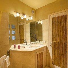 Отель Roda Al Murooj Дубай ванная