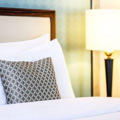 Отель Kempinski Hotel Corvinus Budapest Венгрия, Будапешт - 6 отзывов об отеле, цены и фото номеров - забронировать отель Kempinski Hotel Corvinus Budapest онлайн сейф в номере