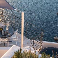 Отель Porto Fira Suites Греция, Остров Санторини - отзывы, цены и фото номеров - забронировать отель Porto Fira Suites онлайн фото 6