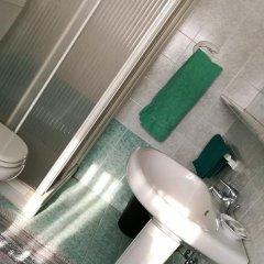 Отель Ristorante Albergo Roma Италия, Леньяно - отзывы, цены и фото номеров - забронировать отель Ristorante Albergo Roma онлайн бассейн