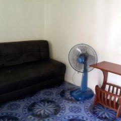 Отель Buathong Resort Таиланд, Самуи - отзывы, цены и фото номеров - забронировать отель Buathong Resort онлайн удобства в номере