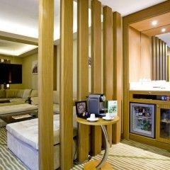 Holiday Inn Gaziantep Турция, Газиантеп - отзывы, цены и фото номеров - забронировать отель Holiday Inn Gaziantep онлайн интерьер отеля фото 3