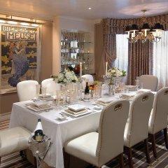 Отель Egerton House Великобритания, Лондон - отзывы, цены и фото номеров - забронировать отель Egerton House онлайн помещение для мероприятий фото 2