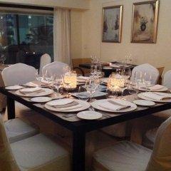 Отель Bellevue Suites Греция, Родос - отзывы, цены и фото номеров - забронировать отель Bellevue Suites онлайн помещение для мероприятий фото 2