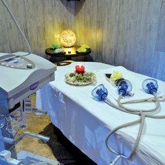 Отель Nairi SPA Resorts Hotel Армения, Анкаван - отзывы, цены и фото номеров - забронировать отель Nairi SPA Resorts Hotel онлайн спа