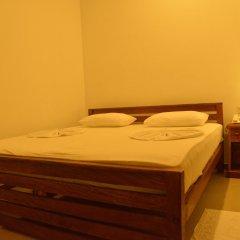 Отель Rajarata Lodge Шри-Ланка, Анурадхапура - отзывы, цены и фото номеров - забронировать отель Rajarata Lodge онлайн комната для гостей фото 4