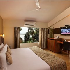 Отель The Hawaii Comforts фото 5