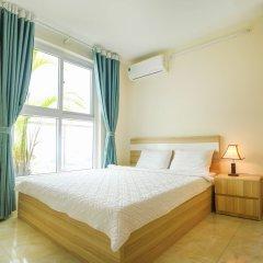 Апартаменты MHG Home Luxury Apartment комната для гостей