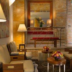 Отель Ariston Hotel Италия, Милан - 5 отзывов об отеле, цены и фото номеров - забронировать отель Ariston Hotel онлайн спа фото 2