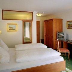 Отель Ferienhotel Elisabeth комната для гостей фото 2