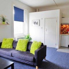 Отель Acorn of London - Byng Place комната для гостей фото 2