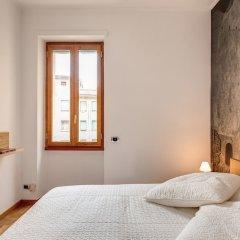 Апартаменты M&L Apartment - case vacanze a Roma сейф в номере