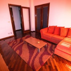 Отель Hibiscus Италия, Палермо - отзывы, цены и фото номеров - забронировать отель Hibiscus онлайн балкон