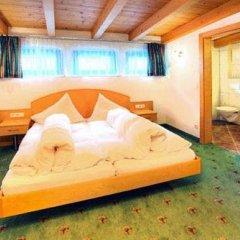 Отель Apart Reinstadler Австрия, Зёльден - отзывы, цены и фото номеров - забронировать отель Apart Reinstadler онлайн комната для гостей