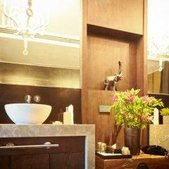 Hangzhou Xixi Paradise Yueju Hotel интерьер отеля фото 3