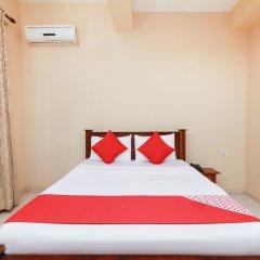 Отель Paradise Holiday Village Шри-Ланка, Негомбо - отзывы, цены и фото номеров - забронировать отель Paradise Holiday Village онлайн фото 14
