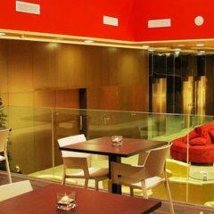 Отель 4 Barcelona Испания, Барселона - - забронировать отель 4 Barcelona, цены и фото номеров развлечения