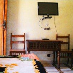 Отель Hôtel La Gazelle Ouarzazate Марокко, Уарзазат - отзывы, цены и фото номеров - забронировать отель Hôtel La Gazelle Ouarzazate онлайн