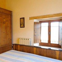 Отель Bed And Breakfast San Firmano Монтелупоне комната для гостей фото 5