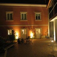 Отель Cavalo de Madeira фото 5
