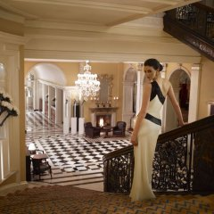 Отель Claridge's спа фото 3