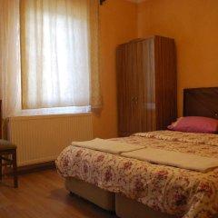 Emre's Stone House Турция, Гёреме - отзывы, цены и фото номеров - забронировать отель Emre's Stone House онлайн комната для гостей