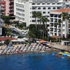My Dream Hotel Турция, Мармарис - отзывы, цены и фото номеров - забронировать отель My Dream Hotel онлайн фото 3