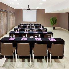 Отель Ayre Hotel Astoria Palace Испания, Валенсия - 1 отзыв об отеле, цены и фото номеров - забронировать отель Ayre Hotel Astoria Palace онлайн помещение для мероприятий
