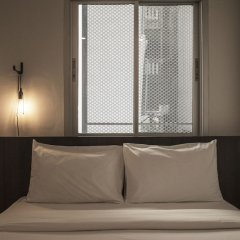 Отель Tim House Таиланд, Бангкок - отзывы, цены и фото номеров - забронировать отель Tim House онлайн фото 10