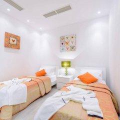 Отель Villa Imperial Кипр, Протарас - отзывы, цены и фото номеров - забронировать отель Villa Imperial онлайн детские мероприятия
